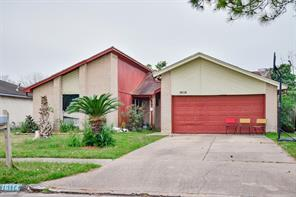 16114 Windom, Houston TX 77598