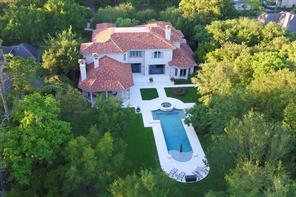 11111 claymore road, piney point village, TX 77024