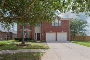 12135 canyon arbor way, houston, TX 77095