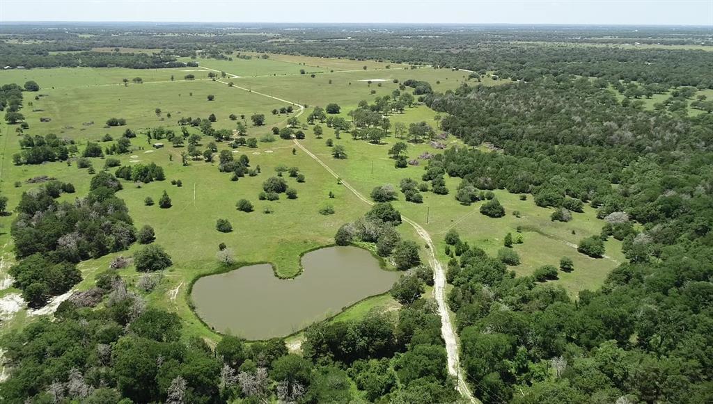 1719 Bell Settlement Road, Ledbetter, TX 78946