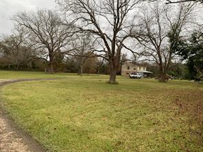 233 Meadow