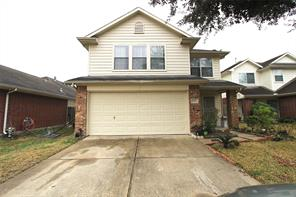 15006 Loys Coves Ct, Humble TX 77396