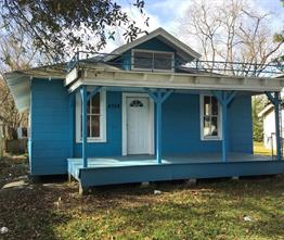 4358 kenneth avenue, beaumont, TX 77705