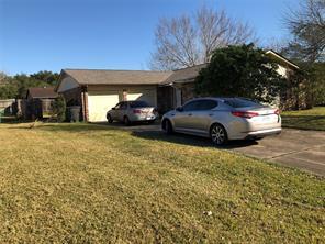 15827 willmore lane, houston, TX 77489