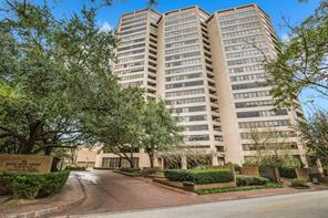 101 Westcott Street 506, Houston, TX 77007