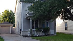 18754 Sandelford, Katy, TX, 77449