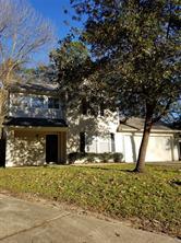 21875 Silver Oak, Porter, TX, 77365