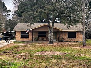 253 County Road 2234 1