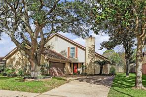 2425 Colleen, Pearland, TX, 77581