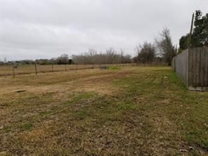 00 County Road 284, Alvin, TX 77511