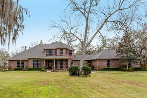 7327 rustling oaks drive, richmond, TX 77469