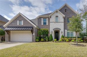 1006 Holly Chapple, Conroe, TX, 77384