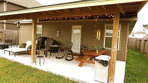 16715 Lark Bunting, Conroe, TX, 77385