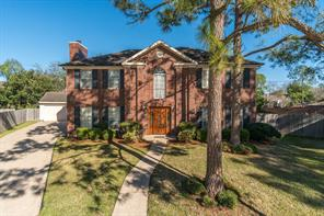 14803 grand nugget court, houston, TX 77062