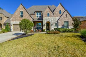 114 Checkerbloom Court, Montgomery, TX 77316