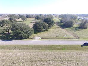 514 Cavalry Trail, Rosharon, TX, 77583