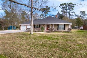 102 magnolia trail, silsbee, TX 77656