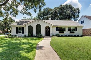 13803 Myrtlea, Houston, TX, 77079
