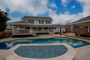 522 Surf Oaks, Seabrook, TX, 77586