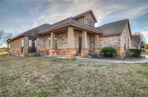 22157 Stone Creek, Montgomery TX 77316