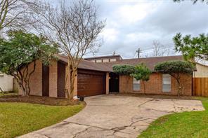 14802 Keelby, Houston, TX, 77015