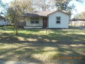 704 maple ave avenue, cleveland, TX 77327