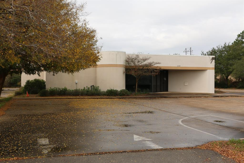 2120 Thompson Highway, Richmond, TX 77469