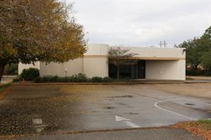 2120 thompson highway, richmond, TX 77469