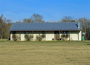 3033 An County Road 142