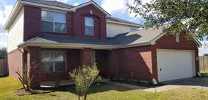 21123 Blackbluff, Katy, TX, 77449