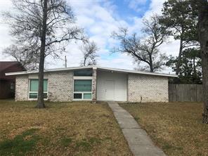 600 inwood drive, baytown, TX 77521
