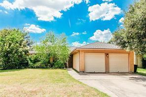 2607 Cypressvine Drive, Houston, TX 77084