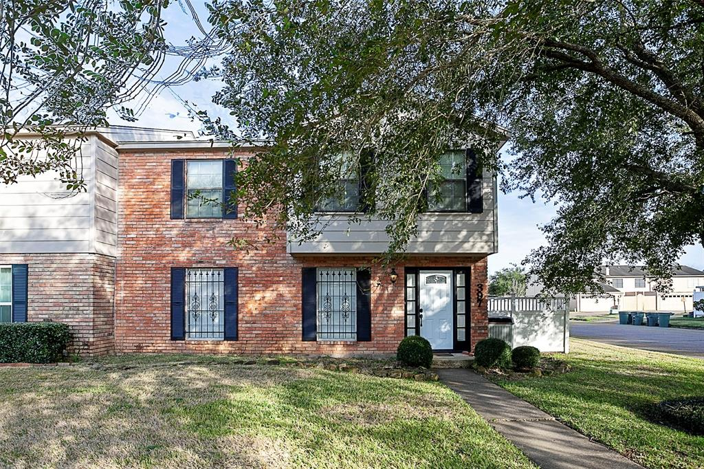 397 Georgetown Street, Beaumont, TX 77707