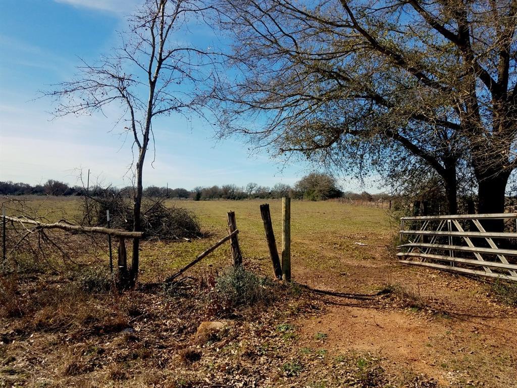 TBD Jack Brewer Rd, Calvert, TX 77837