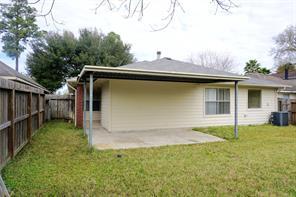 26006 Richards, Spring, TX, 77386