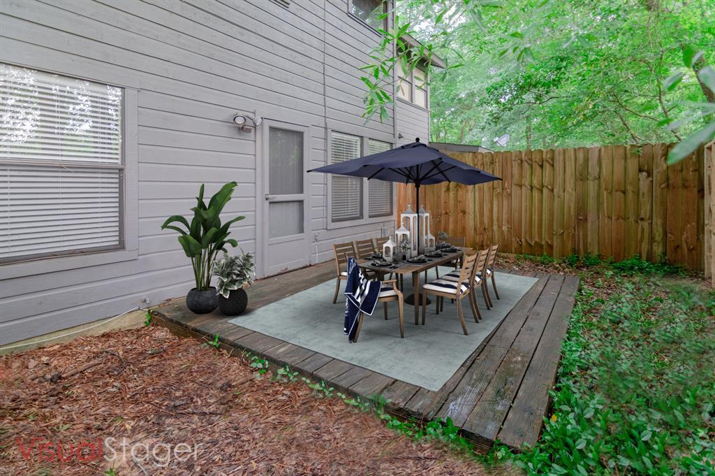 10 Sawmill Grove Ct, Spring, 77380 | Greenwood King Properties