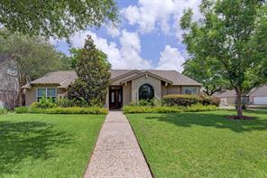 10902 Ella Lee Lane, Houston, TX 77042