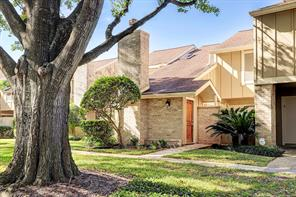 11679 Village Place, Houston, TX, 77077