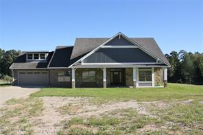 6768 hwy 103 west, lufkin, TX 75904