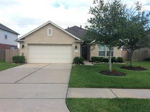 1719 Brighton Brook, Pearland, TX, 77581