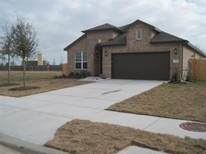 2023 Granite Park, Rosenberg, TX 77469