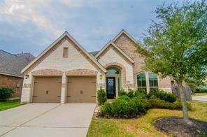 4235 Bergamo Shores, Katy, TX, 77493