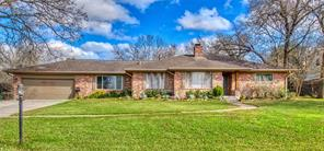 1127 Lakeview, Montgomery, TX, 77316