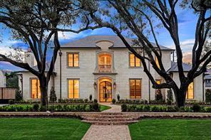 6058 Riverview Way, Houston, TX 77057
