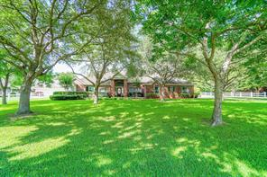 3019 S Saddlebrook Lane, Katy, TX 77494
