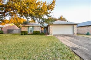 4035 Blacksmith, Sugar Land, TX, 77479