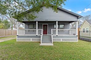 635 wainwright street, houston, TX 77022