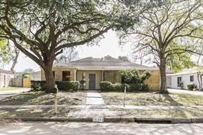 15303 Paseo Del Rey, Houston, TX, 77083