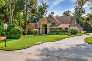 22819 Timberlake Creek, Tomball, TX, 77377