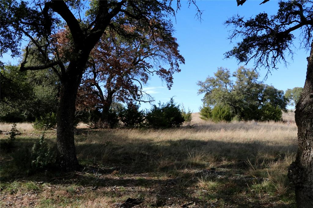 00 S Waterbuck Way, Lampasas, TX 76550